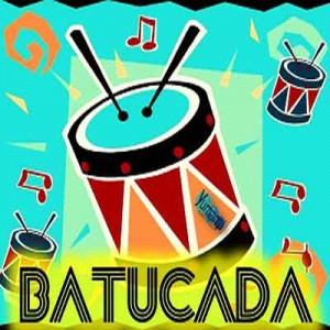 Batucada_Principal