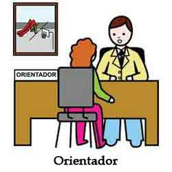 ORIENTAdor