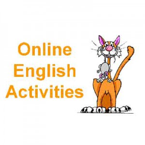 Online_English_Activities