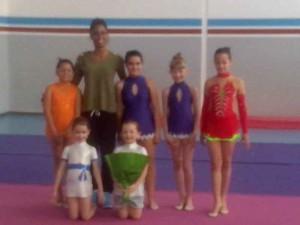 gimnasia_rimica