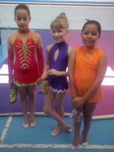 gimnasia_rimica2