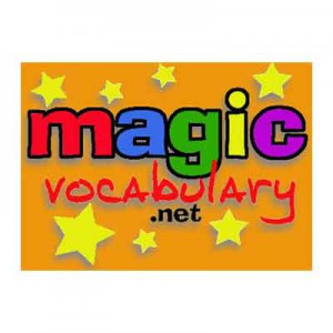 magicvocabulary