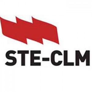 ste-clm