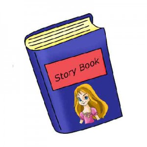 story_book